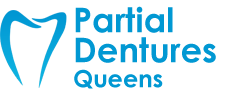 Partial Dentures  - Middle Village, NY - (718) 306-6378